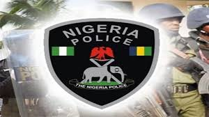 Ebonyi Police shoot in the air, disperse PDP factional members