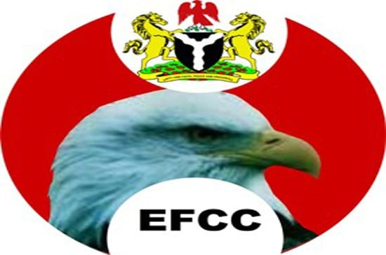 EFCC: FG to seize $300,000 belonging to Chinese over money laundering