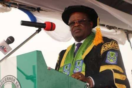 Kidney patients: Succour as Ebonyi set to begin production of dialyzers