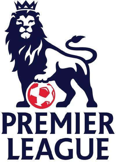 Doctors raise concern over plan to restart Premier League