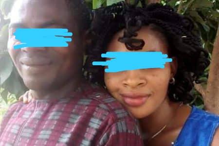 Infidelity: Abakaliki court remands man, wife for murder