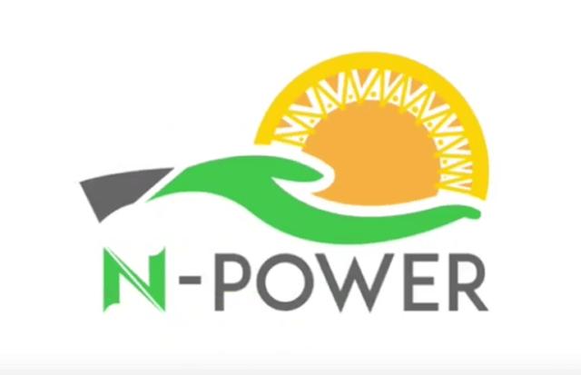 N-Power Registration Dateline Extended