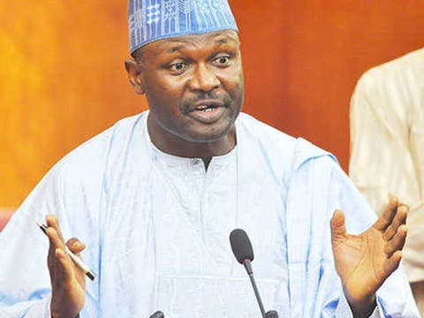 INEC rejects Appeal Court ruling on delisting of parties
