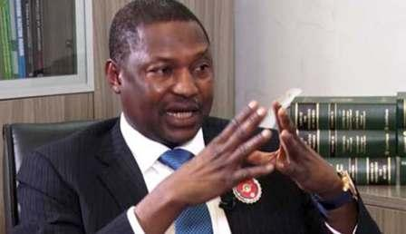 Edo: AGF orders IGP To Provide Security For 17 Anti-Obaseki Lawmakers