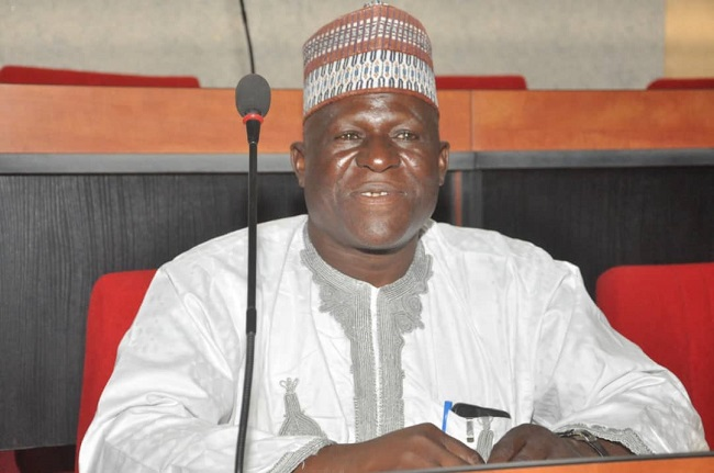 Police Confirm Murder Of Bauchi Assembly Member