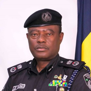Police nab 2 suspects for alleged torture of 3 minors in Anambra