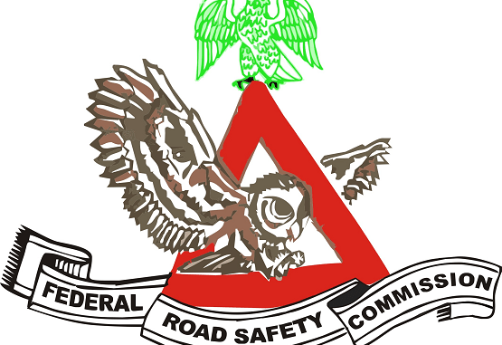 FRSC says FCT records 994 accidents in 2020