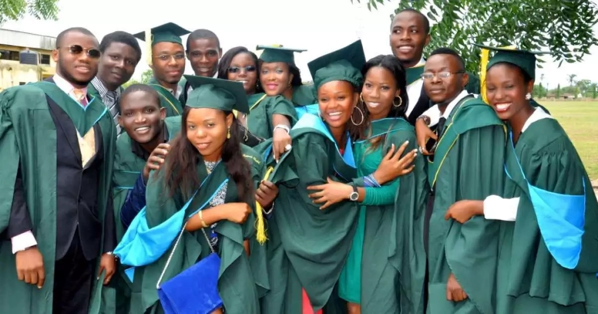Security-based Polytechnic to commence this year in Nasarawa